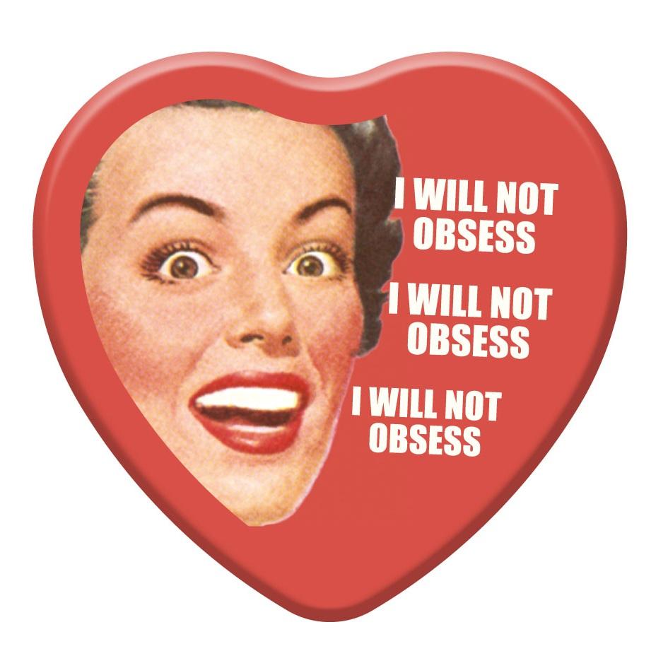 i-will-not-obsess-ephemera-retro-heart-cherry-glossy-lip-balm-17ml-46371-p.jpg
