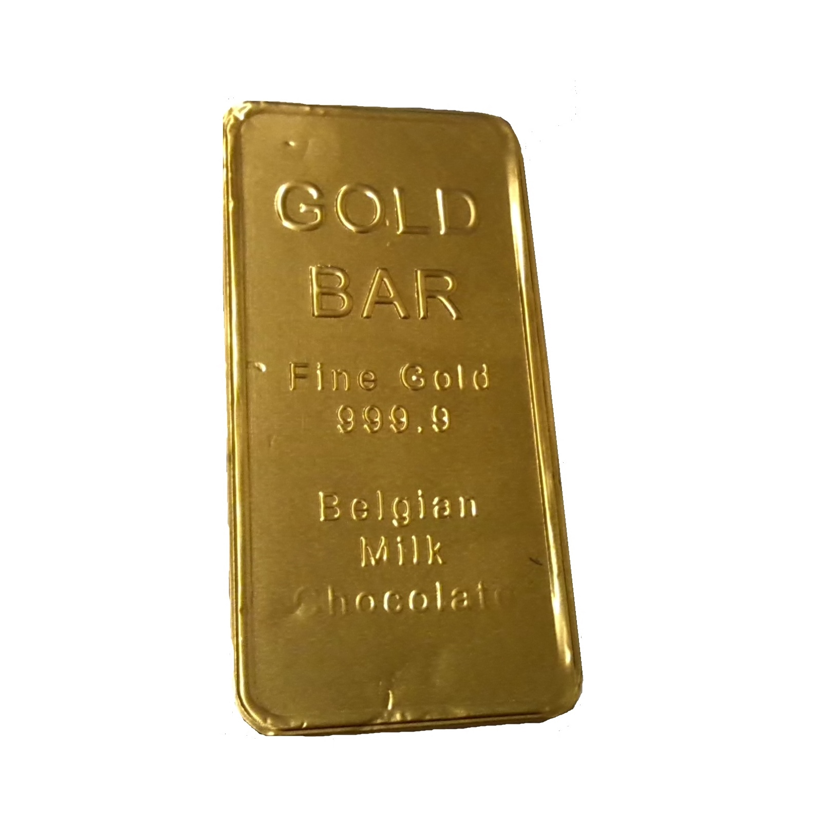 gold bar christian single women The brisbane women's club  actively campaigned for the pension and support for single mothers and today, through its charitable trust donations,.