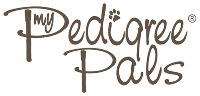 My Pedigree Pals by Arora Design